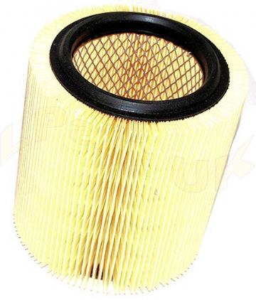 RTC4683 - Air Cleaner